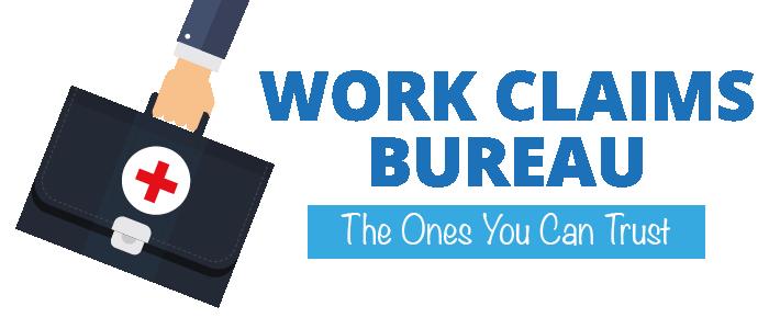 Work Claims Bureau