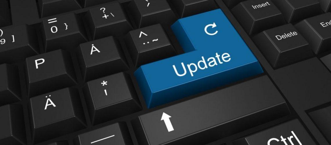 update-1024x512